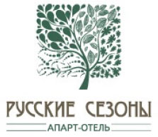 Русские сезоны